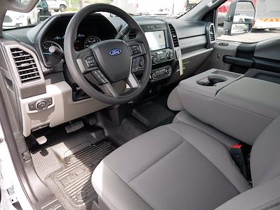 2021 Ford F-350 Super Cab 4x4, Pickup #64125 - photo 13