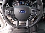 2021 Ford F-350 Super Cab 4x4, Pickup #64125 - photo 17