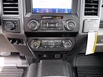 2021 Ford F-350 Super Cab 4x4, Pickup #64125 - photo 18