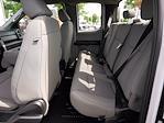 2021 Ford F-350 Super Cab 4x4, Pickup #64125 - photo 21