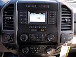 2021 F-550 Regular Cab DRW 4x4,  Scelzi Dump Body #64135 - photo 19