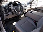 2021 F-550 Regular Cab DRW 4x4,  Scelzi Dump Body #64135 - photo 5