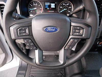 2021 Ford F-350 Crew Cab 4x4, Pickup #64152 - photo 17