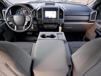 2021 Ford F-350 Crew Cab 4x4, Pickup #64152 - photo 21