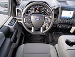 2021 Ford F-350 Crew Cab 4x4, Pickup #64152 - photo 20