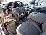 2021 F-450 Regular Cab DRW 4x4,  Scelzi Dump Body #64183 - photo 13