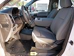 2021 F-450 Regular Cab DRW 4x4,  Scelzi Dump Body #64183 - photo 14