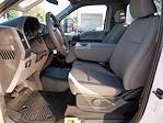 2021 F-450 Regular Cab DRW 4x4,  Scelzi Dump Body #64183 - photo 6