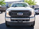 2021 Ford F-450 Regular Cab DRW 4x4, Cab Chassis #64405 - photo 10