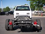 2021 Ford F-450 Regular Cab DRW 4x4, Cab Chassis #64405 - photo 6