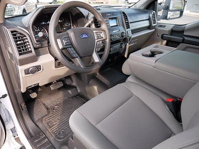2021 Ford F-250 Super Cab 4x4, Pickup #64408 - photo 13