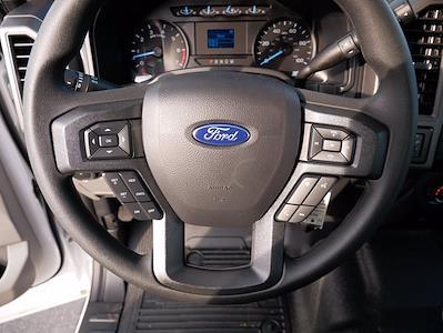 2021 Ford F-250 Super Cab 4x4, Pickup #64408 - photo 19