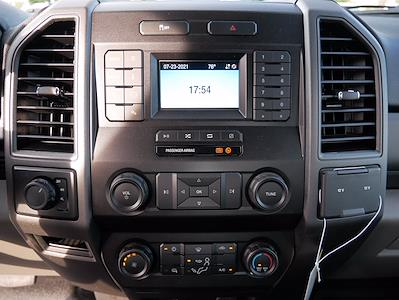 2021 Ford F-250 Super Cab 4x4, Pickup #64408 - photo 17