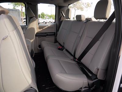 2021 Ford F-250 Super Cab 4x4, Pickup #64408 - photo 18