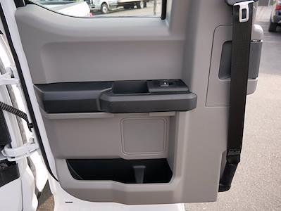 2021 Ford F-250 Super Cab 4x4, Pickup #64408 - photo 25