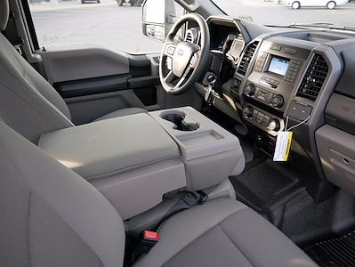 2021 Ford F-250 Super Cab 4x4, Pickup #64408 - photo 24