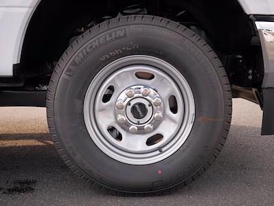2021 Ford F-250 Super Cab 4x4, Pickup #64408 - photo 29