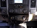2022 F-550 Crew Cab DRW 4x4,  Scelzi SEC Combo Body #65035 - photo 15