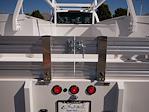 2022 F-550 Crew Cab DRW 4x4,  Scelzi SEC Combo Body #65035 - photo 25