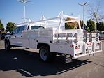 2022 F-550 Crew Cab DRW 4x4,  Scelzi SEC Combo Body #65035 - photo 6