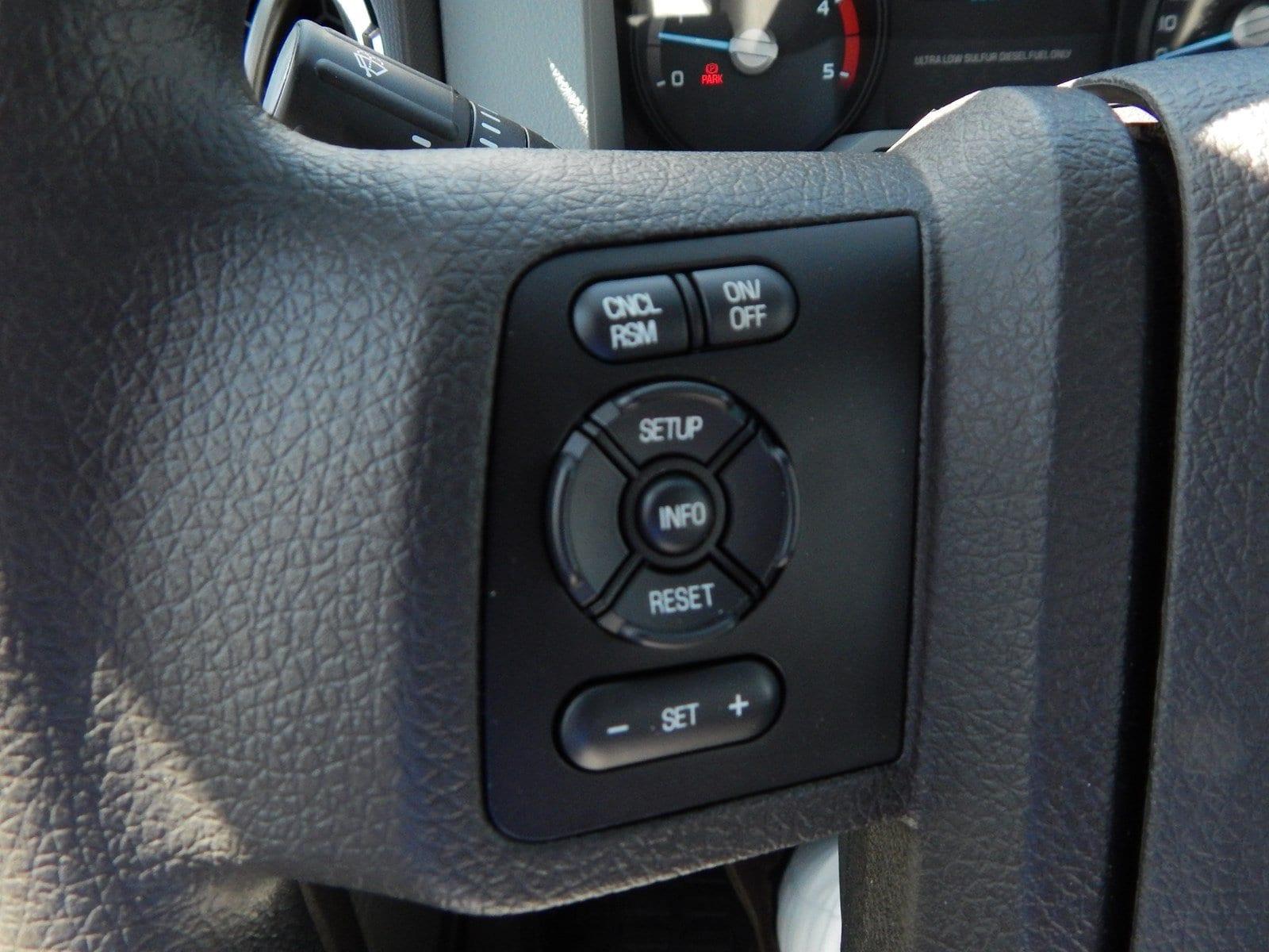 2018 F-650 Regular Cab DRW 4x2, Cab Chassis #68224 - photo 11
