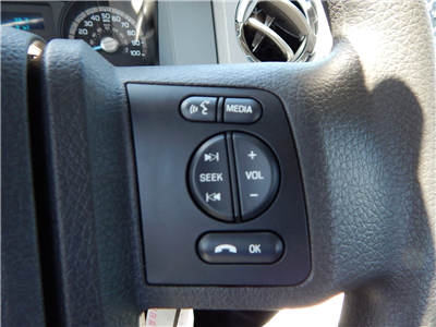 2018 F-650 Regular Cab DRW 4x2, Cab Chassis #68224 - photo 12
