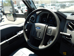 2018 F-650 Regular Cab DRW 4x2, Cab Chassis #68224 - photo 10
