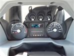 2018 F-650 Regular Cab DRW 4x2,  Cab Chassis #68224 - photo 13