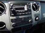 2018 F-650 Regular Cab DRW 4x2, Cab Chassis #68224 - photo 14