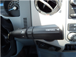 2018 F-650 Regular Cab DRW 4x2,  Cab Chassis #68224 - photo 16
