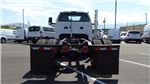 2019 F-750 Regular Cab DRW 4x2,  Cab Chassis #69001 - photo 4