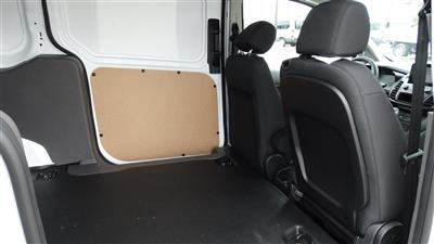 2019 Transit Connect 4x2,  Empty Cargo Van #69025 - photo 25