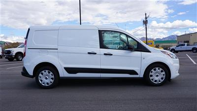 2019 Transit Connect 4x2,  Empty Cargo Van #69037 - photo 3