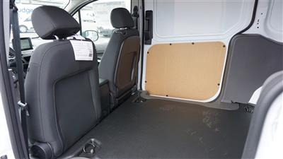 2019 Transit Connect 4x2,  Empty Cargo Van #69037 - photo 22