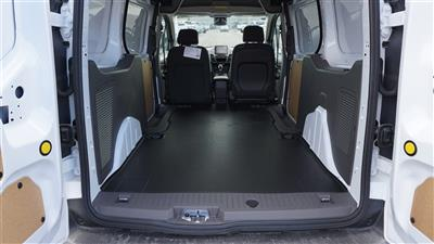 2019 Transit Connect 4x2,  Empty Cargo Van #69037 - photo 2