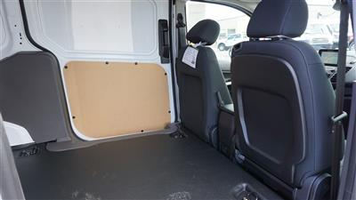 2019 Transit Connect 4x2,  Empty Cargo Van #69037 - photo 25