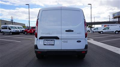 2019 Transit Connect 4x2,  Empty Cargo Van #69037 - photo 6