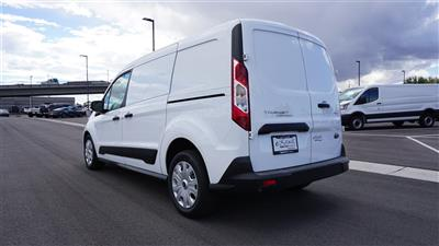 2019 Transit Connect 4x2,  Empty Cargo Van #69037 - photo 7