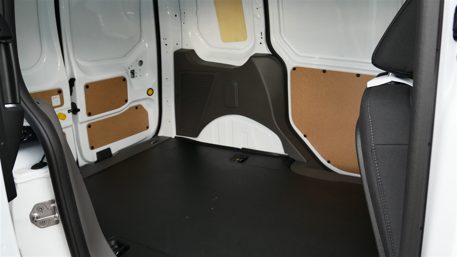2019 Transit Connect 4x2,  Empty Cargo Van #69047 - photo 24