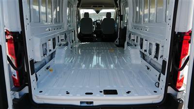 2019 Transit 250 High Roof 4x2,  Empty Cargo Van #69050 - photo 2