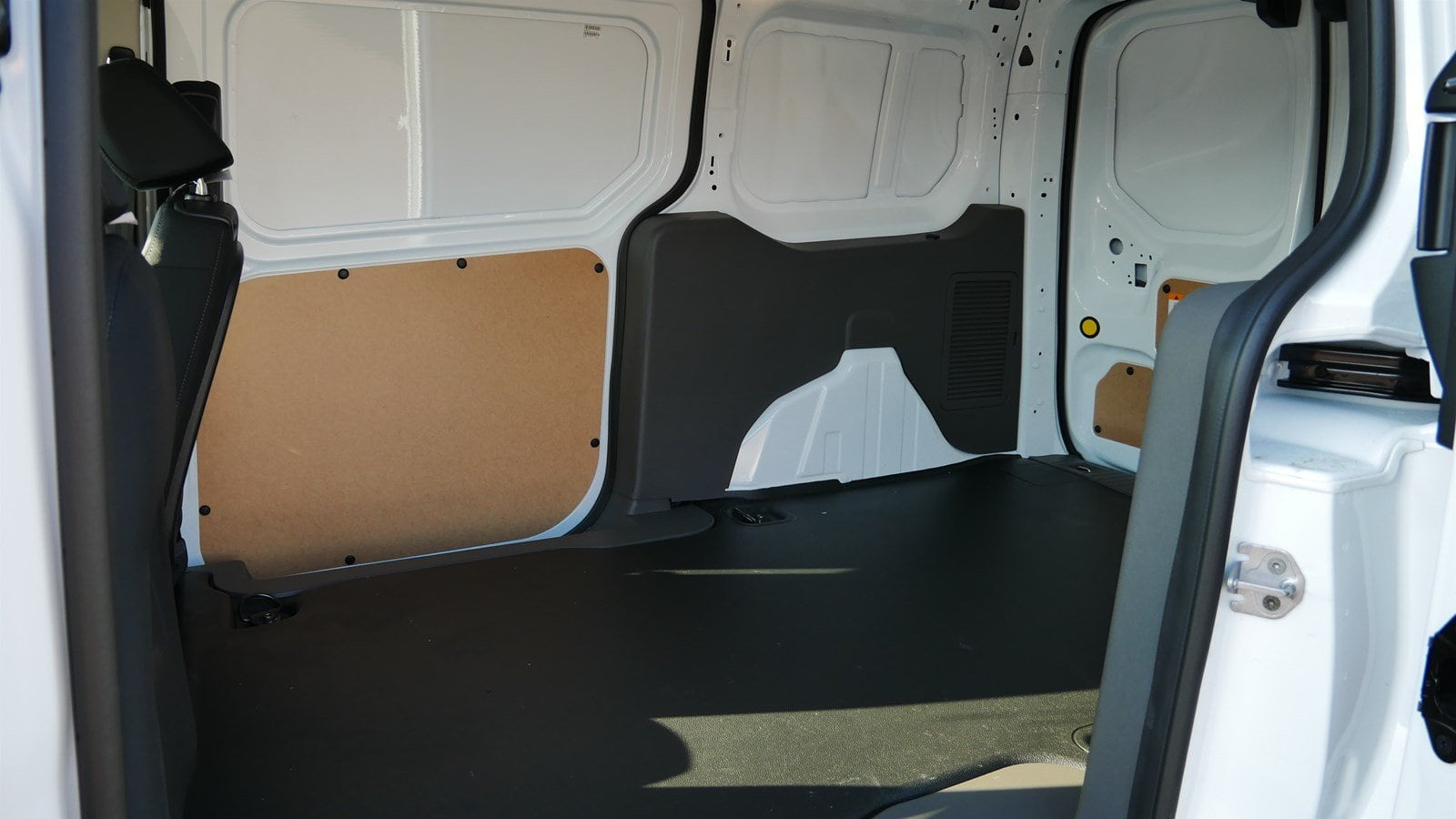 2019 Transit Connect 4x2,  Empty Cargo Van #69087 - photo 22