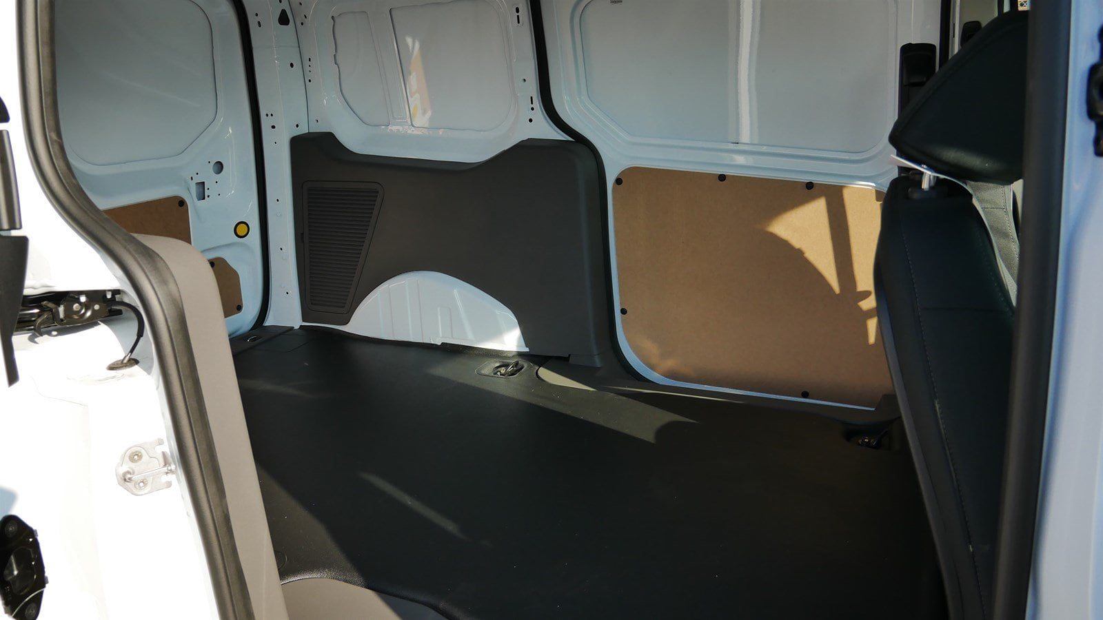 2019 Transit Connect 4x2,  Empty Cargo Van #69087 - photo 25