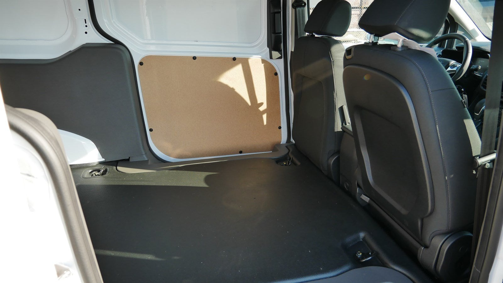 2019 Transit Connect 4x2,  Empty Cargo Van #69087 - photo 26