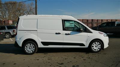 2019 Transit Connect 4x2,  Empty Cargo Van #69087 - photo 3