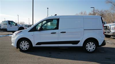 2019 Transit Connect 4x2,  Empty Cargo Van #69087 - photo 8