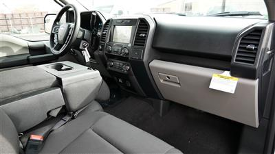 2019 F-150 SuperCrew Cab 4x4,  Pickup #69092 - photo 32