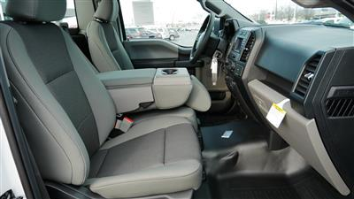 2019 F-150 Regular Cab 4x2,  Pickup #69123 - photo 22