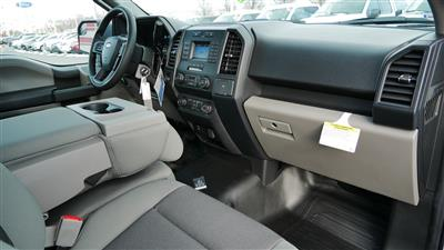 2019 F-150 Regular Cab 4x2,  Pickup #69123 - photo 23
