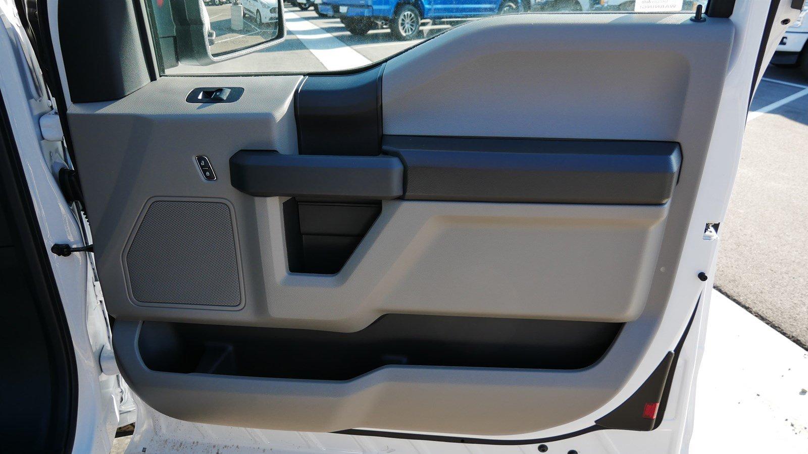 2019 F-150 Super Cab 4x4,  Pickup #69170 - photo 30