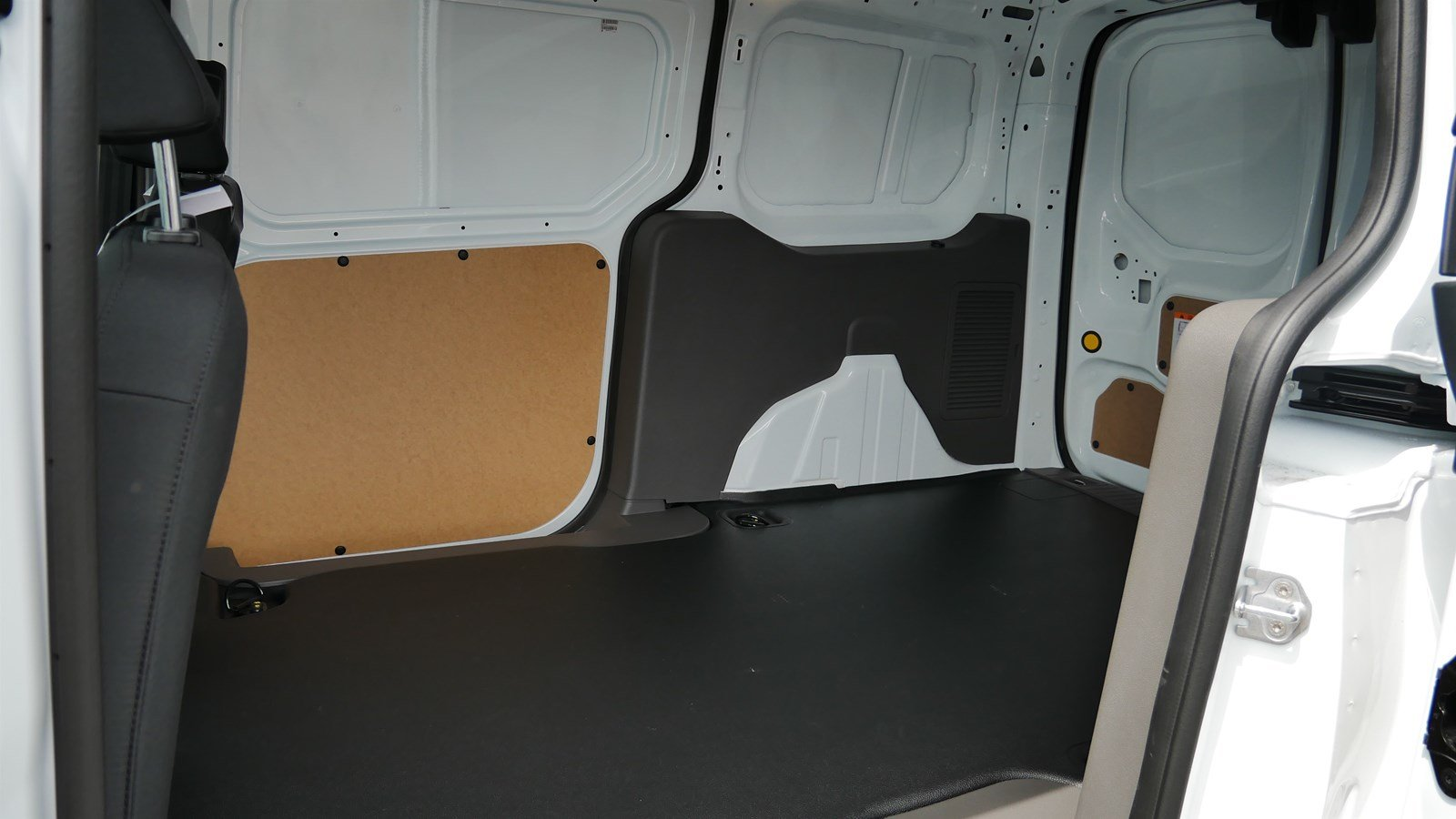 2019 Transit Connect 4x2,  Empty Cargo Van #69180 - photo 21
